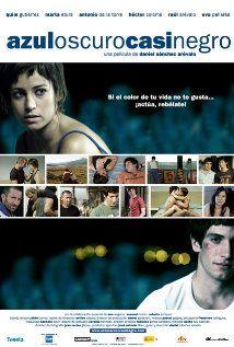 S�t�tk�kmajdnemfekete (2006) online film