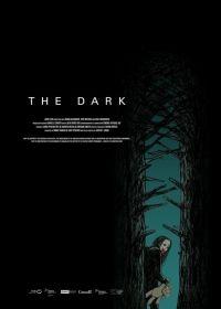 Sötétség (2018) online film