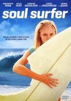 Életem a szörf (2011) online film