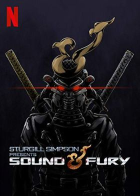Sound & Fury (2019) online film