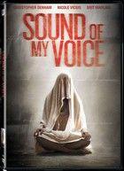 Sound of My Voice (2011) online film