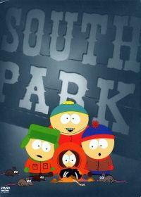 South Park 18. évad (2014) online sorozat