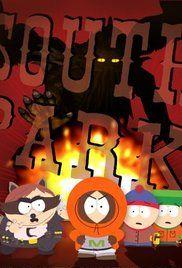 South Park 20. �vad (2016) online sorozat