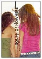 South of Nowhere 3.évad (2007) online sorozat