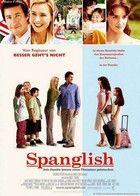 Spangol (2004) online film
