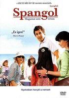 Spangol - Magamat sem �rtem (2004)