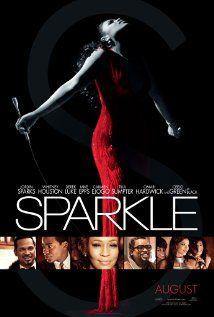 Sparkle (2012) online film