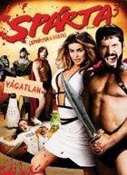 Sp�rta 3. Sp�rta a k�b�n (2008) online film