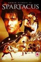 Spartacus (2004) online film