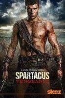 Spartacus: Vér és homok 2. évad (2012) online sorozat
