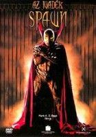 Spawn - Az ivadék (1997) online film