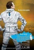 Special (2006) online film