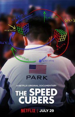 Speedcubing - A gyorskockázás világa (2020) online film