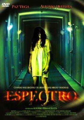 Spektrum (2013) online film