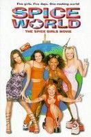 Spice World (1997) online film