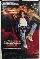 Spionfióka (1991) online film