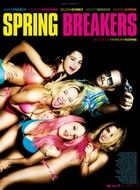 Spring Breakers - Csajok Szabadon (2013) online film