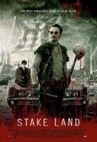 Stake Land (2010) online film