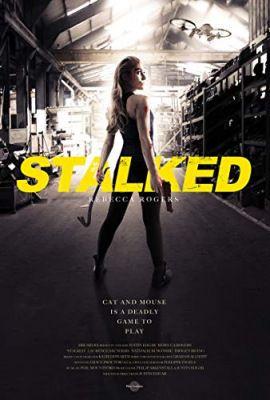 Stalked (2019) online film