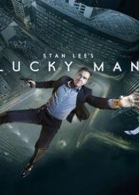 Stan Lee: A szerencse ára 2. évad (2017) online sorozat