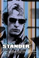 Stander (2003) online film