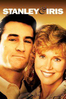 Stanley és Iris (1990) online film