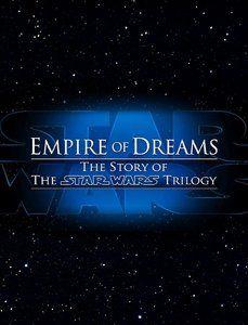 Star Wars - Az �lmok birodalma (2004) online film