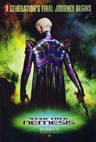 Star Trek 10. - Nemezis (2002) online film