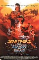 Star Trek 2. - Khan haragja (1982) online film