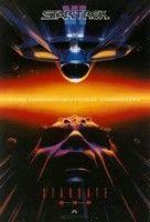 Star Trek 6. - A nem ismert tartomány (1991) online film