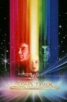 Star Trek: Űrszekerek (1979) online film