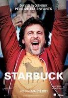Starbuck (2011) online film