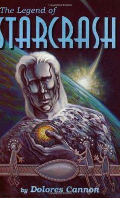 Starcrash (1978) online film