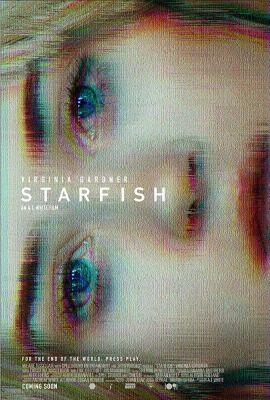 Starfish (2018) online film
