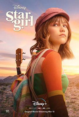 Stargirl (2020) online film