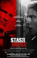Stash House (2012) online film