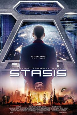Stasis (2017) online film