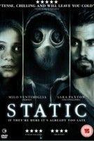 Static (2012) online film