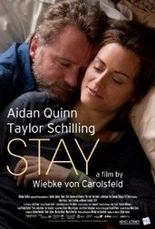 Stay (2013) online film