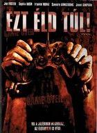 Stay Alive - Ezt �ld t�l! (2006) online film