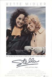 Stella (1990) online film