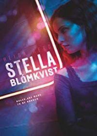 Stella Blómkvist - A bűnösök védője 1. évad (2017) online sorozat