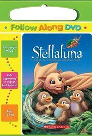 Stellaluna (2004) online film