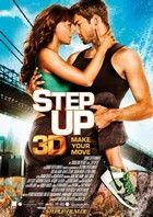 Step Up 3D (2010) online film