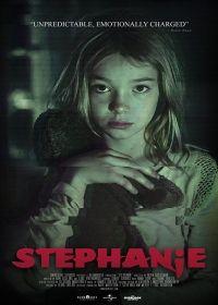 Stephanie (2017) online film