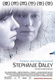 Stephanie Daley (2006) online film