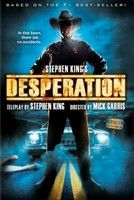 Stephen King: Sivatagi rémálom (2006) online film