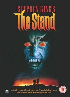 Stephen King: Végítélet (1994) online sorozat