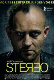 Stereo (2014) online film