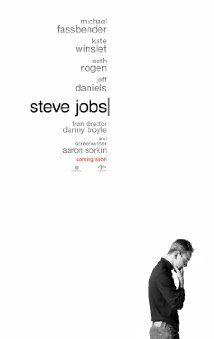 Steve Jobs (2015) online film